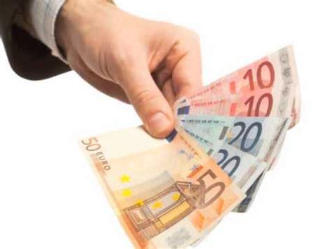 kredit ohne bonität was beim kredit ohne schufa wissen sollte