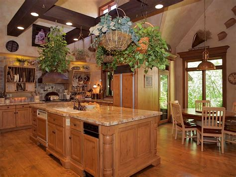 extraordinary utah home sandy english country estate