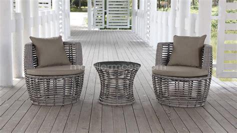 table et chaise pour balcon emejing table de jardin pour balcon photos
