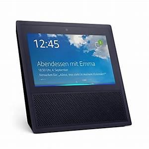 Amazon Echo Erfahrung : netvue wireless ip kamera kompatibel mit alexa echo show ~ Lizthompson.info Haus und Dekorationen