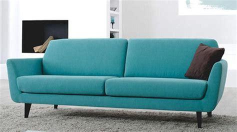 20 Ideas Of Narrow Depth Sofas  Sofa Ideas