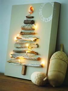 Ideen Mit Lichterketten : weihnachtsbeleuchtung und led lichterketten f r innen ~ Markanthonyermac.com Haus und Dekorationen