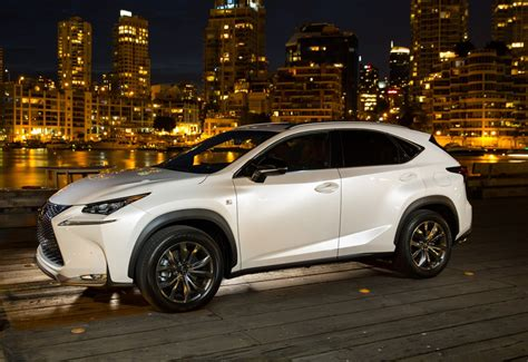 lexus new 2015 new lexus nx suv 2015 nx200t for sale html autos post