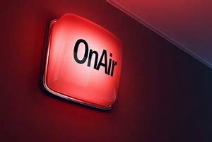 Radio Selber Machen : internetradio selber machen so geht 39 s ~ Eleganceandgraceweddings.com Haus und Dekorationen