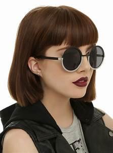 Moderne Brillen 2017 Damen : sonnenbrillen 2017 die neusten trends f r damen und herren ~ Frokenaadalensverden.com Haus und Dekorationen