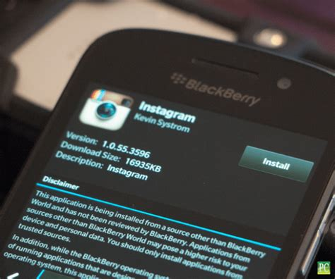 install android apk  blackberry  games application  syntocodes diary