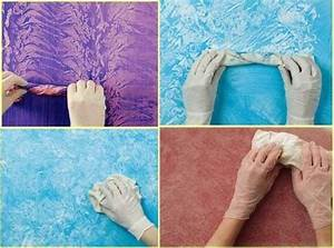 Diy wall art painting ideas make it