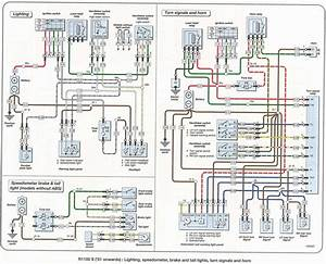 1990 Bmw 325i Wiring Diagram