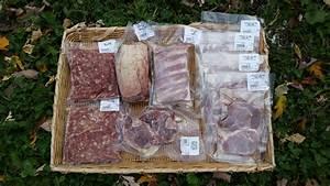 Www Lbs De : porc de p turage certifi biologique la ferme ~ Lizthompson.info Haus und Dekorationen