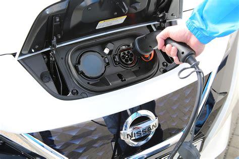 elektroauto kaufen gebraucht elektroauto gebraucht kaufen bei carworld carworld
