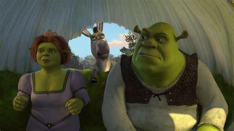 Shrek 2 Drinking Game