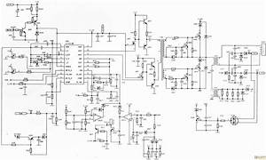 Synchronous And Asynchronous Circuits