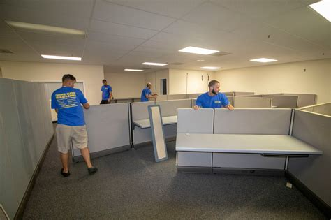 Office Furniture Lakeland Fl by Office Furniture Removal Lakeland Fl Done Rite Hauling