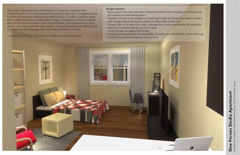 home interior catalog 2013 28 images home interior