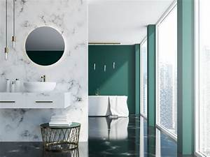 8, Bathroom, Trends, For, 2019