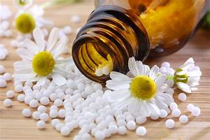 Common Complaints you can treat with Homeopathy - Homeopathic Remedies Homeopathy
