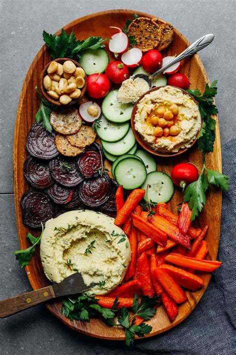 cuisine vegan best 20 cheese platters ideas on cheese