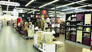 Magasin De Décoration Paris : comment gifi pr pare sa bataille d al sia bazar ~ Preciouscoupons.com Idées de Décoration