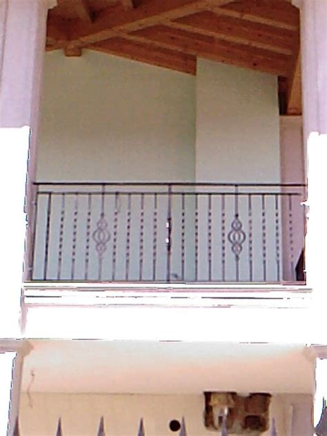 ringhiera da esterno scale a chiocciola scale su misura ringhiere e cancelli