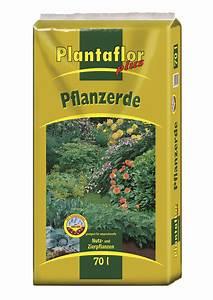 Npk Dünger Zusammensetzung : blumenerde plantaflor zierkies ~ Frokenaadalensverden.com Haus und Dekorationen