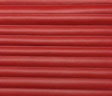 Pleated Vinyl Upholstery by Pleated Vinyl Upholstery Fabric Ebay