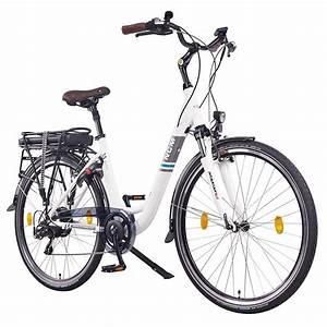 E Bike Auf Rechnung Kaufen : ncm munich e damenrad e bike kaufen24 ~ Themetempest.com Abrechnung