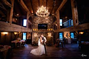 top barn wedding venues west virginia rustic weddings - Wv Wedding Venues