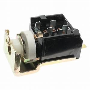 Standard U00ae Ds-165