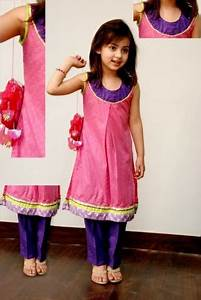 Cute and charming Eid dress for girls - Pakistan | Kids ...