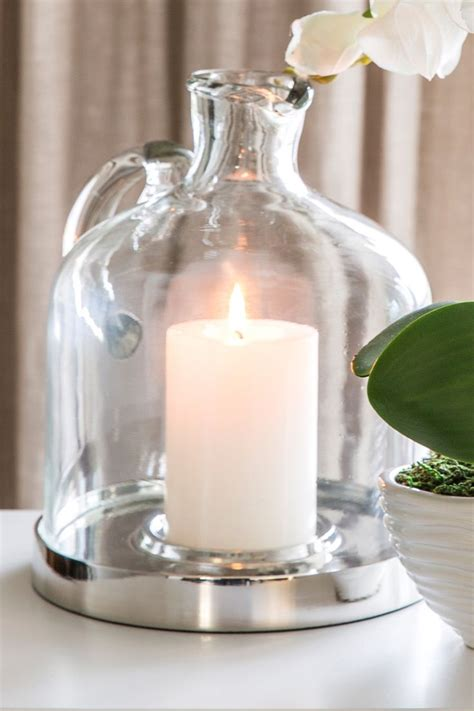 home interiors and gifts candles home interiors and gifts candle holders creativity rbservis com