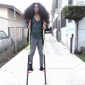 Mindless Behavior images Ray Ray's Hair Down :) wallpaper ...
