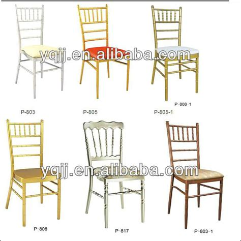 used hotel banquet chairs for sale view banquet chairs
