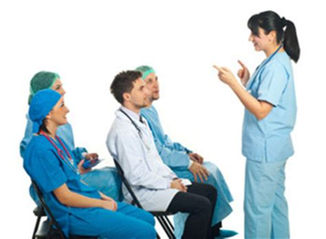 Lpn To Bsn Nursing Programs In Virginia  Backuprev. Creighton University Online Ministry. How To Remove Iron On Letters. Used Car Dealers In West Chester Pa. Build My Website For Me Windows Fort Worth Tx. How To Write A Press Release About Yourself. Find Child Psychiatrist Free Website For Free. Water Damage New Jersey Lawyers In Chicago Il. Construction Document Control Software