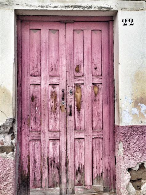 shabby chic door shabby chic door crafts pinterest
