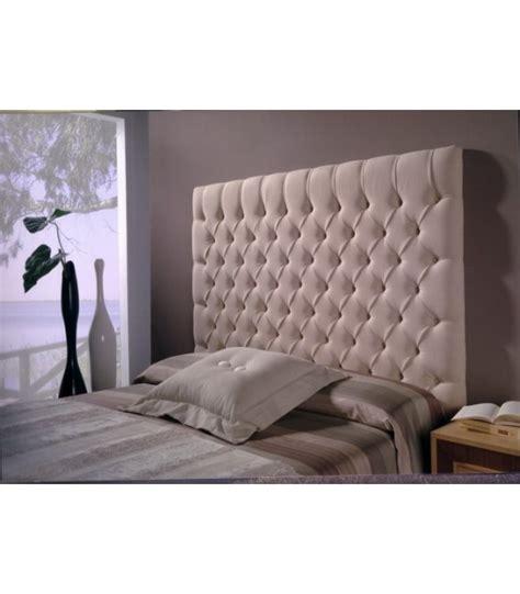 canapé lit simple tête de lit capitonnée prix fabriquant qualité française