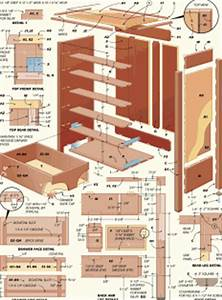 Premium Woodworking Plans Collection, IMMEDIATE DOWNLOAD