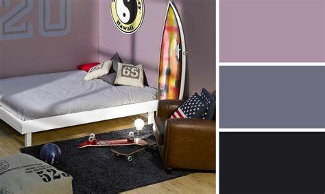 couleur tendance chambre quelles couleurs accorder pour une chambre d ado tendance