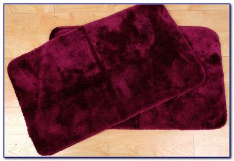 burgundy area rugs rugs home design ideas kvndbbzqw