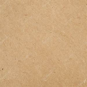 Brown recycled paper texture background — Stock Photo ...