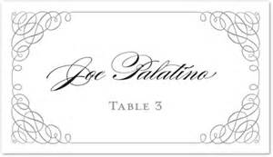 best place to print wedding photos printable wedding table place cards the best flowers ideas