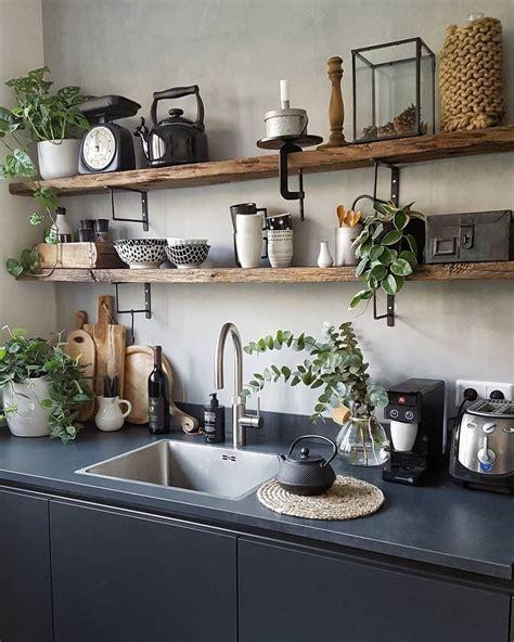 pin de karilou em projets maison design de