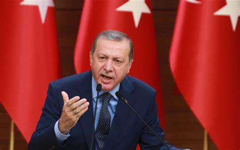 erdogan  saudi led ultimatum  qatar