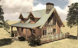 cabin home plans with loft house plans with lofts loft floor plan collection small cottage floor plan natahala cottage