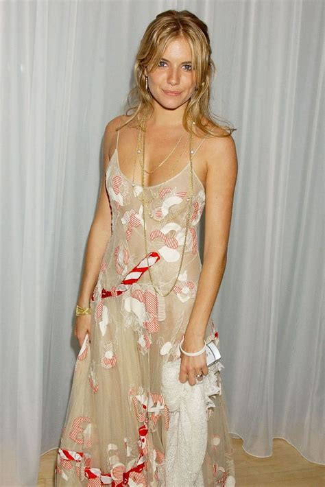 sienna millers style     amazing