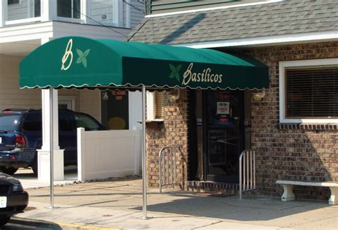 South Jersey Awnings Aaa