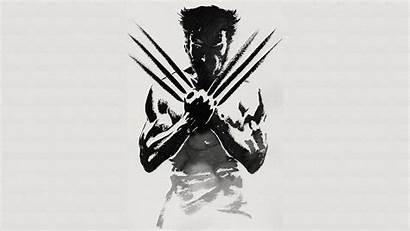 Wolverine Wallpapers Desktop Backgrounds Artwork Mobile Iphone