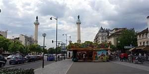 88 Cours De Vincennes : fichier cours de vincennes 01 paris mai wikip dia ~ Premium-room.com Idées de Décoration