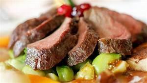 Fleisch Auf Rechnung Bestellen : wildfleisch kaufen und zubereiten ratgeber kochen warenkunde ~ Themetempest.com Abrechnung