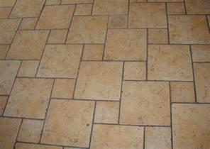 Thinset For Porcelain Tile On Concrete tile simple english wikipedia the free encyclopedia