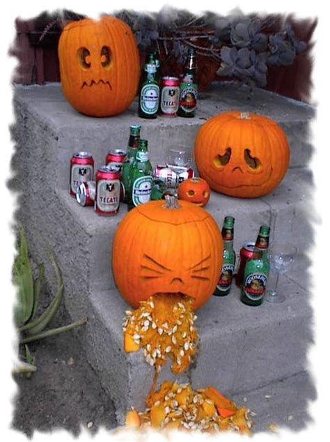drunk pumpkins  gallery  flickr